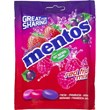 BAG MENTOS BERRY 7160gr_334141_311417