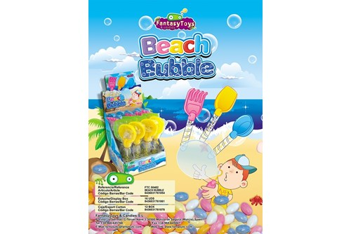 BEACH BUBBLE   16U   M  _2293_670071