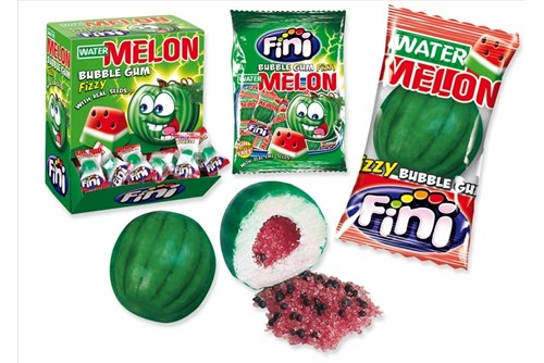CHICLE MELON SANDIA ENV. 200UDS_072578_072578